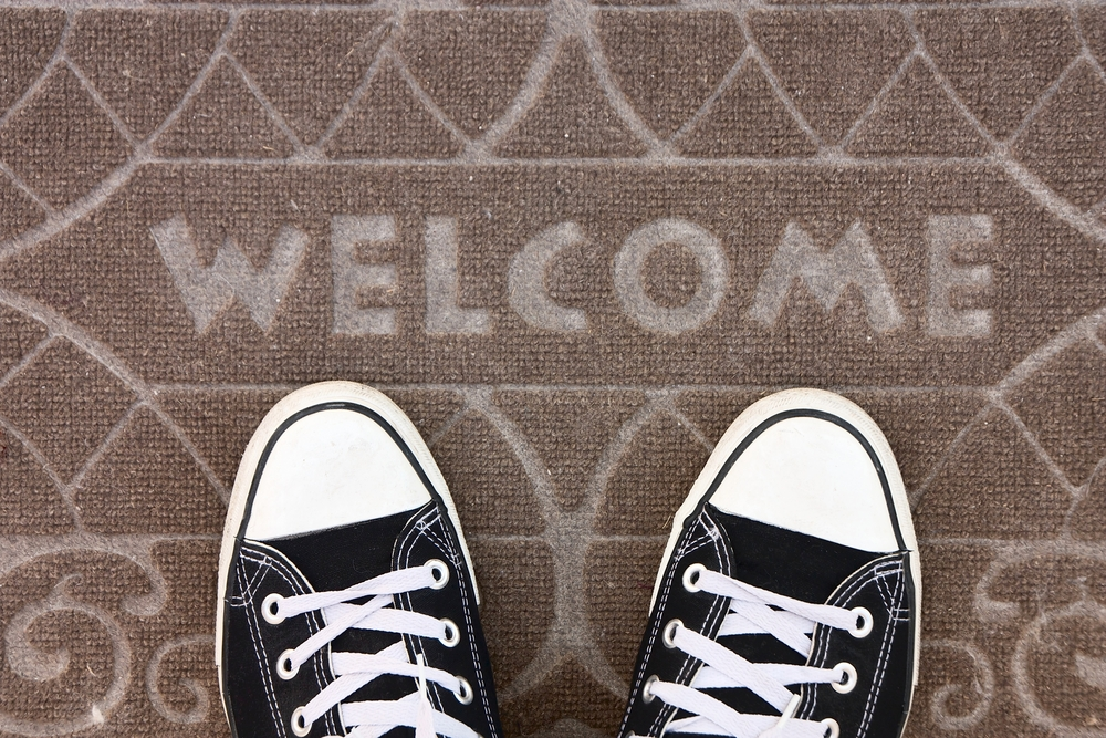 Interview with a Teacher: Creating a Welcoming ESL Classroom